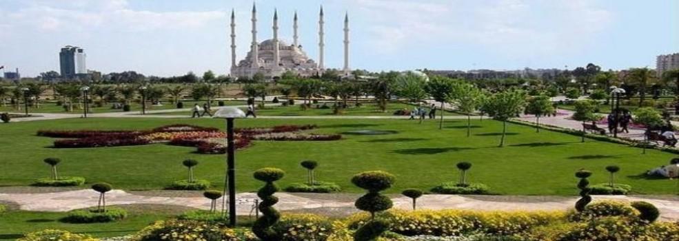 Adana Nakliyat