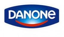 DanoneSA