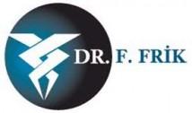 Dr. F. Frik