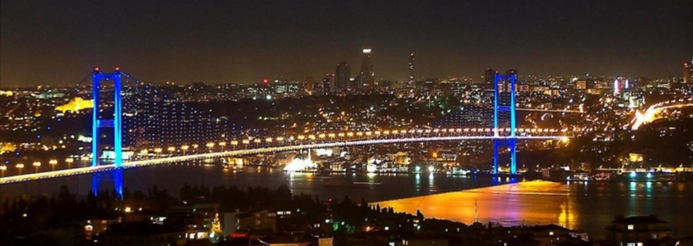 İstanbul İzmir Ev Taşıma